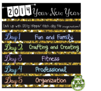 resolutions2014BH