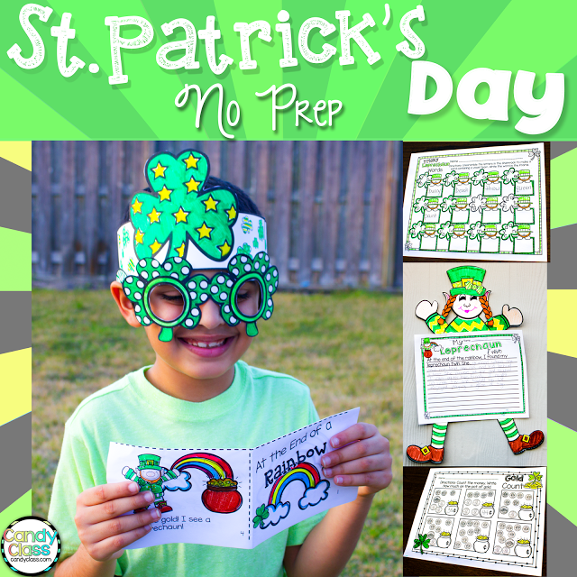 st patrick cover 2