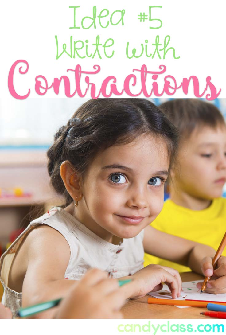 contraction blog 3