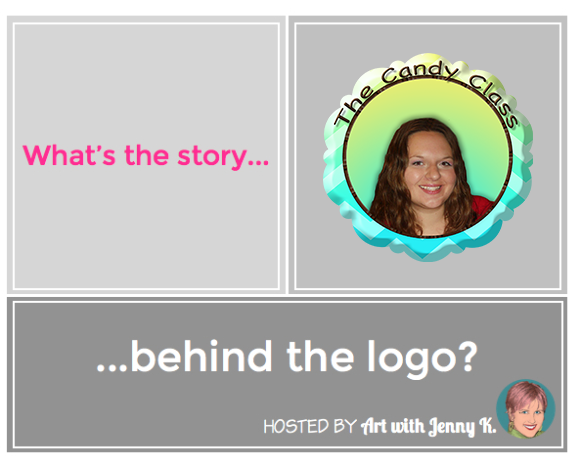 Can You Guess Where I am in My Logo Picture?