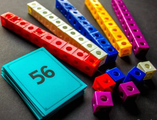 Teaching Ideas for Place Value & Two Freebies