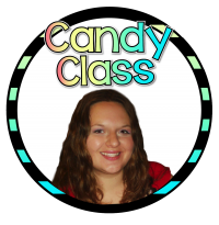 Candy Class for Teaching Resources and Ideas
